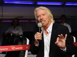 richard branson u0027s new cruise line to sail under name virgin