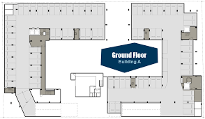 ground floor plan ground floor acqua condominium in pattaya thailand