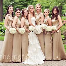 vera wang bridesmaid vera wang bridesmaid dresses in chicago high cut wedding dresses