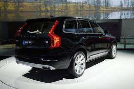 volvo msrp volvo 2016 volvo s80 sedan specs review u0026 price 2016 volvo xc60