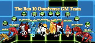 ben 10 omniverse aliens names pictures bioinformatics u0026d