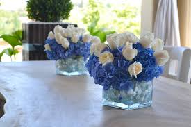 baby shower centerpieces centerpieces for a boy baby shower home decorating interior