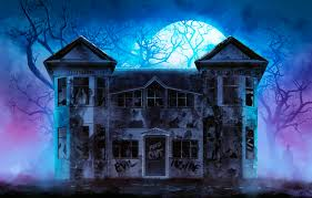 scariest halloween houses top 10 scariest haunted houses on the north shore and beyond