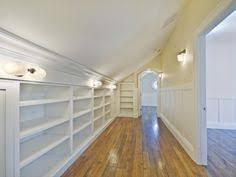 slanted ceiling closet design ideas pictures remodel and sloped ceiling master bedroom google search ideas for the house