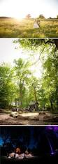 the best woodland wedding venues hitched co uk