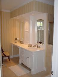 bathroom elegant best 25 makeup vanities ideas on pinterest with