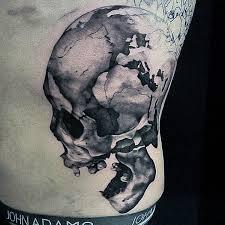 top 100 best cool tattoos for guys masculine design ideas