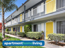 1 Bedroom Apartments In Chula Vista Cheap Chula Vista Apartments For Rent From 800 Chula Vista Ca
