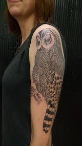313 best owl tattoos images on pinterest tattoo owl owl tattoos