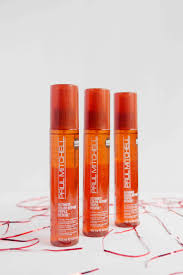 Best Shampoo And Conditioner For Color Treated Hair 4 Products That Make Red Hair More Vibrant Without Hair Dye