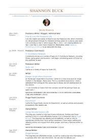 freelance translator resume samples visualcv resume samples
