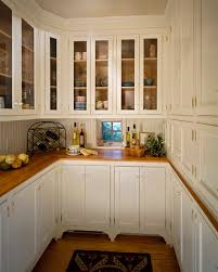 kitchen cabinet soft close hinges gallery gyleshomes com