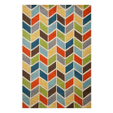 Mid Century Modern Area Rugs Stylish Design Ideas Mid Century Modern Area Rugs Beautiful Fables