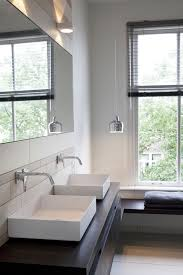 living at home badezimmer 183 best bad images on bathroom ideas bathroom and