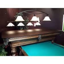 pool table top cover pool table dining top