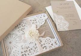 wedding invitations near me cheap wedding invitation sets with gorgeous design templates