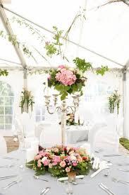 d coration mariage chetre décoration de table mariage en 28 idées pour la table ronde weddings