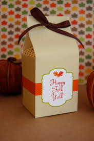 Halloween Milk Carton Crafts by 18 Best Merry Christmas Images On Pinterest