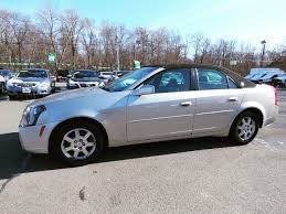 cadillac cts styles we the style of this 2007 cadillac cts base 7 855 00