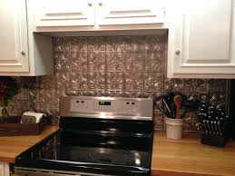 ikea backsplash ikea tile backsplash kitchen classy panels stainless steel kitchen