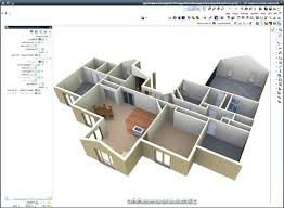house plan design your home interior software programe program for house design the to design a floor plan as well as