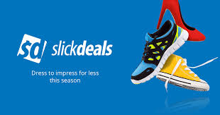 amazon black friday deals on asics shoes shoes deals coupons u0026 promo codes slickdeals