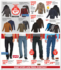 academy black friday sale academy sports and outdoors sales telefora coupons