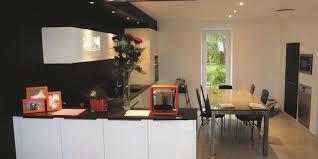 amenager sa cuisine en 3d gratuit les aménagements cuisine les idées déco