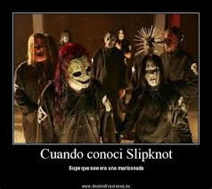 Slipknot Memes - th id oip ygkyjzk6pwiu9xglrp2l4ahagl