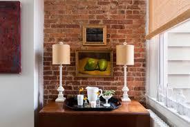 Rowhou Com An Urban Rowhouse With A Sense Of Home Real Estate Corner