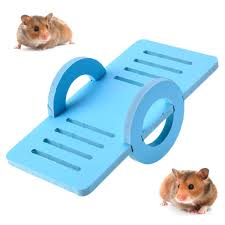 Guinea Pig Cages Cheap Online Get Cheap Wooden Guinea Pig Cage Aliexpress Com Alibaba