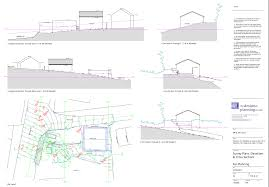 pa13 03532 preapp pre application advice for change of use plans and elevations as proposed amended scheme 12112013 05 12 2013