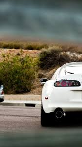 stanced supra wallpaper 692 best toyota supra images on pinterest toyota supra import