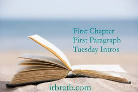 the light between two oceans book first chapter first paragraph the light between oceans by m l