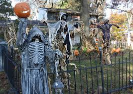 kalamazoo area halloween events more treats than tricks mlive com