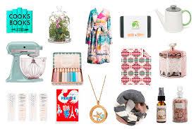 christmas gifts for mom christmas gift guide mom mother christmas gifts house beautiful xmas