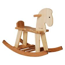 Wooden Rocking Chair Dimensions Toys R Us Rocking Chair Mpfmpf Com Almirah Beds Wardrobes And