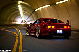 stancenation wallpaper subaru acura rsx stanced cars for good picture