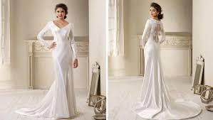 twilight wedding dress twilight wedding dress can be yours for 799 cbs news
