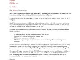 73 a good cover letter example how to create a good resume