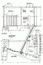 Woodworking Plans For Furniture Free by Best 25 Adirondack Chair Plans Ideas On Pinterest Adirondack