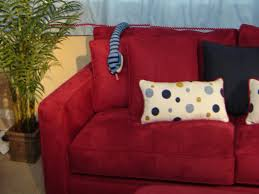 how to make bench and couch cushions how tos diy