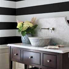 stripe wall decal striped walls wall decals and apartment ideas stripe wall decal
