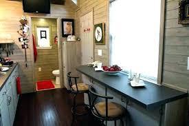 tiny home interiors tiny homes interiors tiny homes interiors tiny homes design home