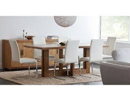 30 best dining room images on pinterest dining room chairs