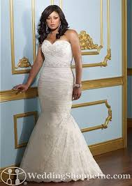 plus size fit and flare wedding dress plus size wedding dresses with sleeves are easy to find mori