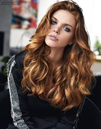 top 10 hairstyles for long hair top 10 flawless hairstyles for long hair of all time