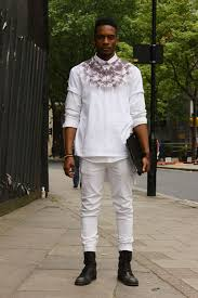 london collections men ss14 street style phoenix magazine