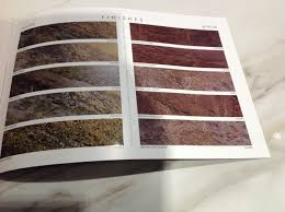 Beautiful Tiles by Quintessential Beautiful Tiles From Marble Palace Design Center