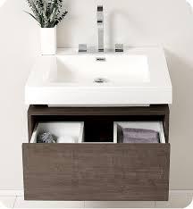 Where Can I Buy A Bathroom Vanity Bathroom Vanities Buy Bathroom Vanity Furniture U0026 Cabinets Rgm
